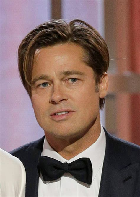 best brat brad pitt wallpapers 6689 hdwpro