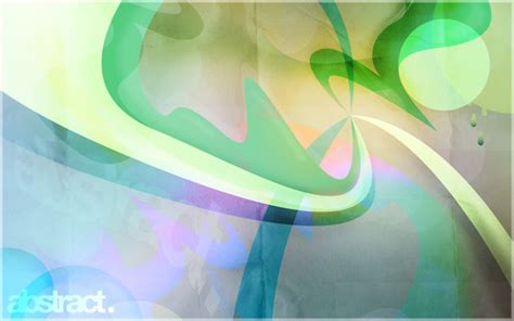 abstract typography photoshop tutorial 30 photoshop tutorials for mastering abstract lighting