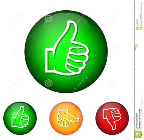 %name business logo design free   MC Dynamic Logo Design (Final Version) by Arekage on DeviantArt