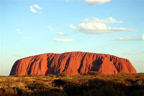 famous landmarks  australia webquesttravel