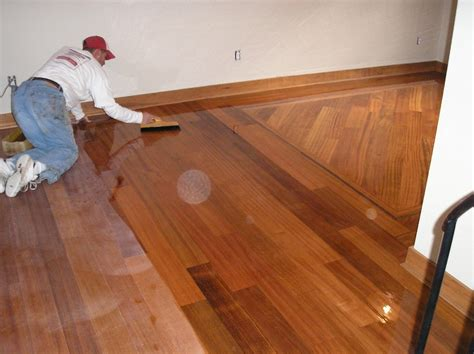 costco vinyl plank floors flooring gorgeous costco wood flooring for home flooring idea marccharlessteakhouse