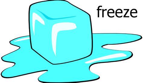Freezer Es Batu 6 Rak freeze pictures to pin on pinsdaddy
