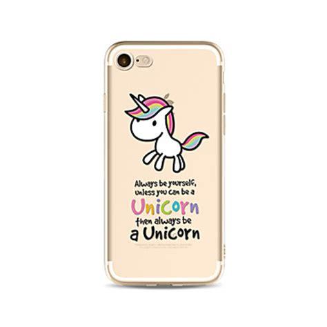 Glitter Sticker Xiaomi Mi 4s lovely unicorn tpu soft cover for apple iphone 7 7