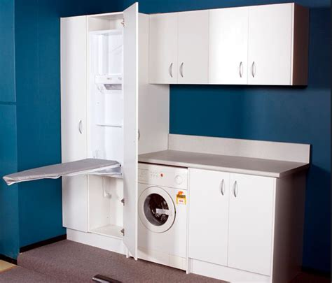 laundry joinery design 23 best south eaton place images on pinterest eaton