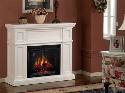 fireplaces page 398