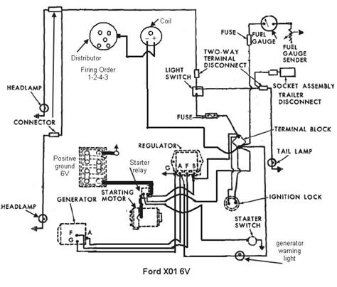 ford 4600 tractor parts diagram 2000 ford tractor parts diagram tractor parts diagram