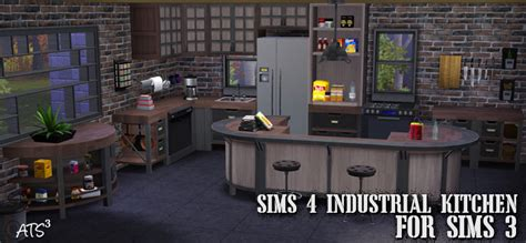 Big Dining Room Sets around the sims 3 custom content downloads objects