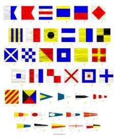 nautical flag buy size 0 nautical signal flag set nautical signal flag
