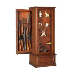 how to build woodworking plans a gun cabinet pdf plans