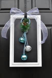 door decorating ideas for christmas christmas door decorations decoist