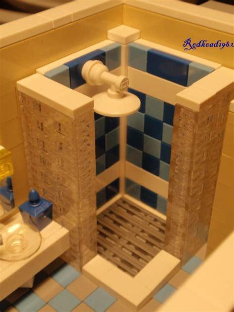 tutorial lego bathroom 2385 best ideas about lego on pinterest lego food lego