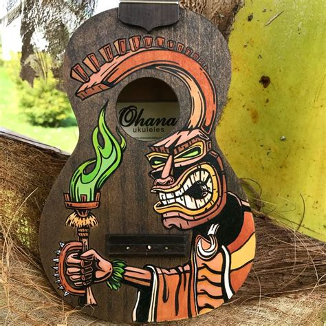 Ukulele By Jacob best 25 painted ukulele ideas on ukelele