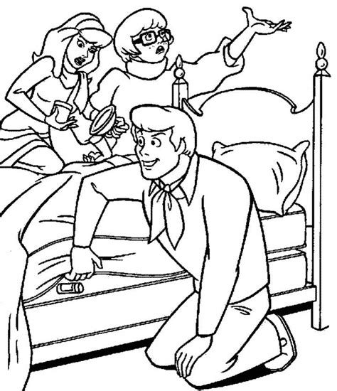 dukes of hazzard coloring pages az coloring pages