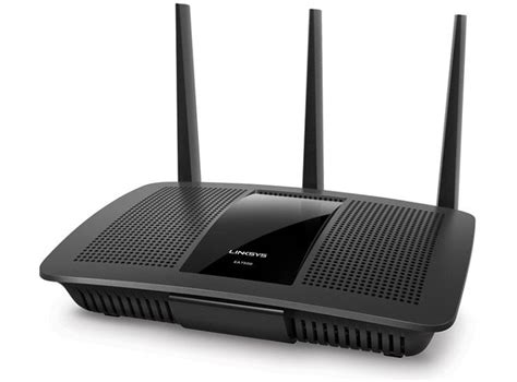 what is the best wireless router the best wireless routers of 2017 pcmag