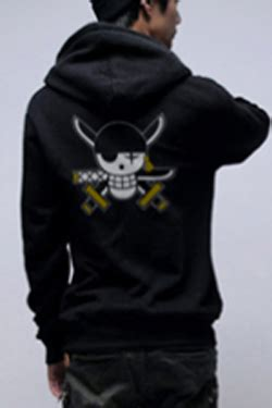 One Jaket Anime Marine Navy Canvas Jacket Hoodie Ja Op 43 jaket hoodie hashirama edition ina shop indonesia shop indonesia shop