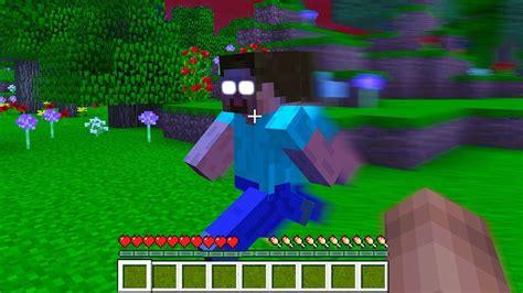 imagenes reales de minecraft evidencias reales que herobrine existe en minecraft