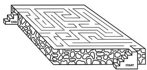 lds coloring pages samuel the lamanite samuel the lamanite maze friend