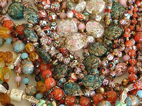 bead show nc the the bead show will be in the raleigh area