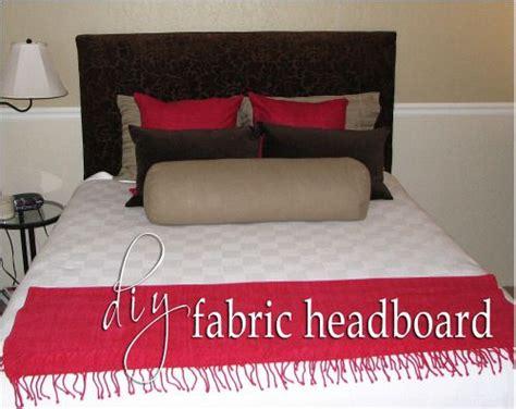 diy headboard ideas fabric covered headboard 129 best fabric headboard ideas images on headboard ideas diy fabric headboard and