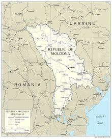 geography  moldova wikipedia