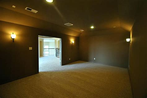 theater room sconce lighting home theater lighting design and ideas theater room wall