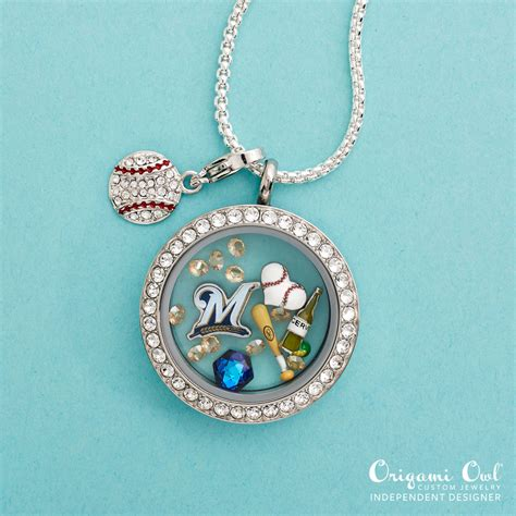 Origami Owl Team - category new catalog origami owl newton