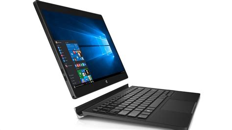 Laptop Hybrid Dell Xps dell launches new convertible laptop tablet hybrid breakingnews ie