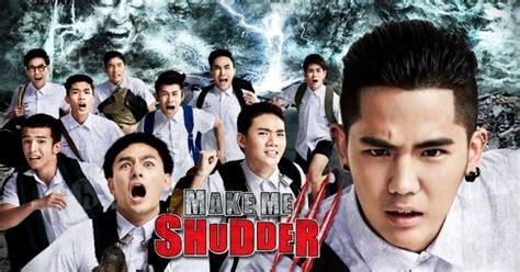 nama film thailand romantis biodata lengkap pemain make me shudder