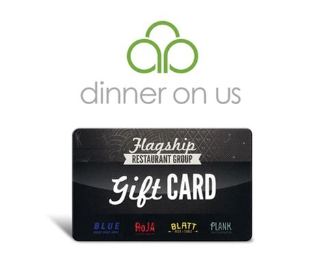 How Does Restaurant Com Gift Cards Work - blog tree care tips