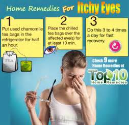 home remedies for itch home remedies for itchy top 10 home remedies