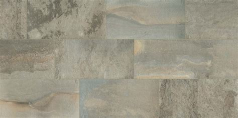 "Florim USA Modern Stone Sand Porcelain Tile 24"" x 48"" 1096361"