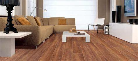 bodenbelag wohnzimmer fußbodenheizung laminat fu 223 boden design