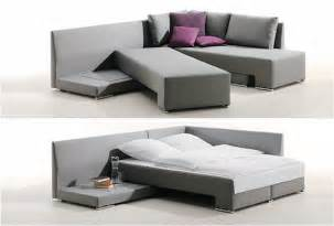 Amazing Couch Modern Corner Sofa Bed Galleryhip Com The Hippest