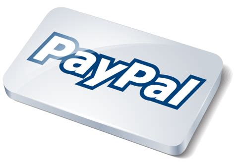 Amazon Gift Card With Paypal - 50 flash giveaway win an amazon gift card or paypal cash woof woof mama