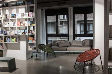 open libreria open nuova libreria e luogo di incontri culturali