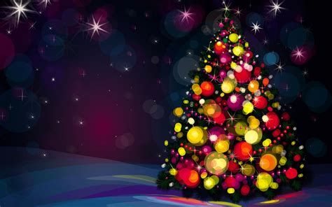 christmas lights emoji tree emoji wallpaper 1105628