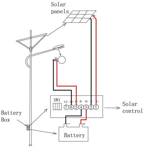 danfoss pressure switch wiring diagram circuit diagram maker