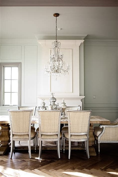 Provence Dining Room by Dining Table Dining Room Decor De Provence