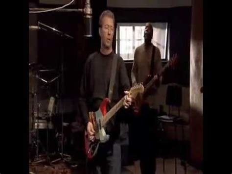 swing low sweet chariot lyrics eric clapton swing low sweet chariot eric clapton