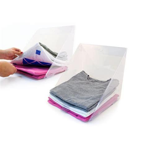 Hanger Sisir Bisa Untuk Gantung Hanger Lagi Di Bawahnya 1 cara desain keren ini dia 50 tips menata pakaian dengan