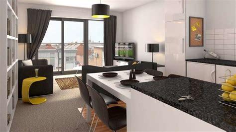 esempi arredamento soggiorno con angolo cottura emejing esempi arredamento soggiorno con angolo cottura