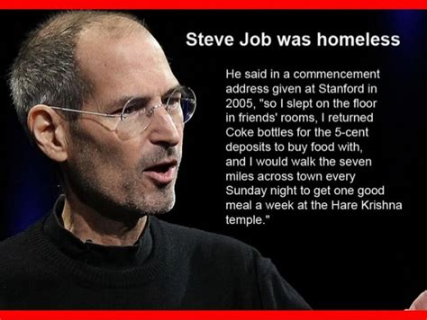 interesting facts steve jobs biography way2live