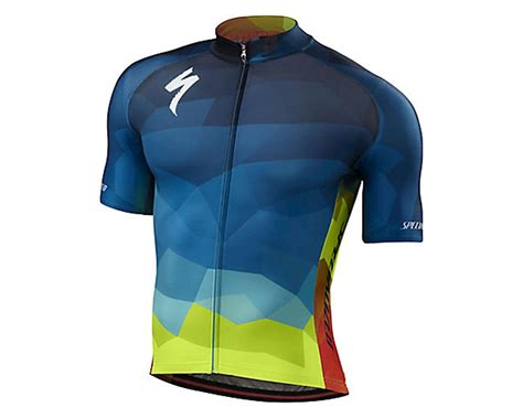 Specialized Jersey Sl Expert Team White Black specialized bike jersey bicycling and the best bike ideas