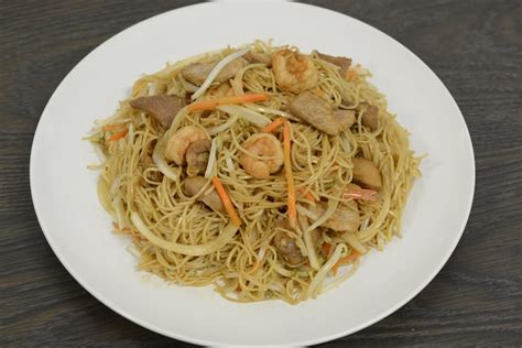 House Special Lo Mein by House Special Lo Mein Yelp