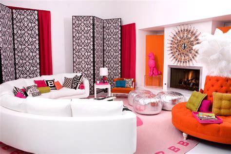 Sofa Schöner Wohnen by Zimmergestaltung 16 Idee F 252 R Fantastische Und Schicke