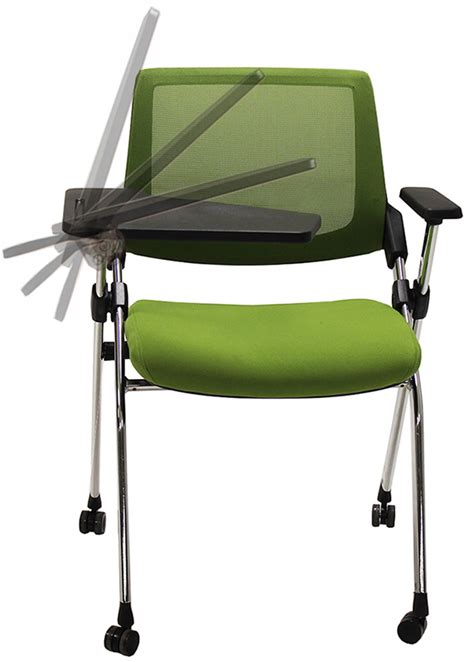 recliner with tablet arm tablet arm flip seat nesting chair