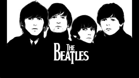 To Yesterday the beatles yesterday
