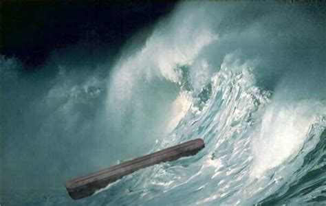the genesis flood the the flood of genesis 6 8 in context