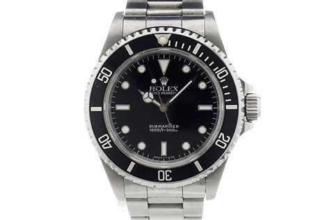 rolex dive watches 5 cool finds 5 essential dive watches from highly