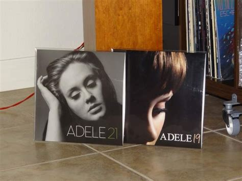 telecharger album adele 19 gratuitement which album do you like better adele 19 or adele 21